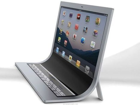 Best Laptops in low budget offered by WOLVOL   Camera Netbooks   Scoop.it