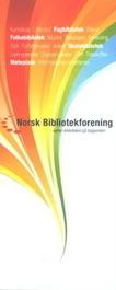 Stipendutlysning - NBF avd. Oslo / Akershus | Skolebibliotek | Scoop.it