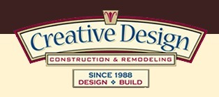 Kitchen Remodeling New Jersey | Construction Remodeling New Jersey | Scoop.it