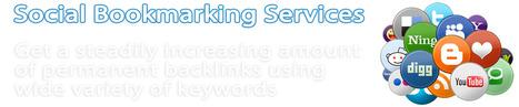 Chap HIGH PR Social Bookmarking Service Manually. | Bookmark link | Scoop.it