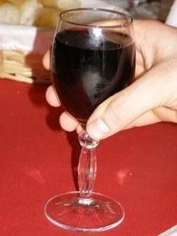 Vin - Premier championnat du monde de dégustation à l'aveugle   Agriculture en Gironde   Scoop.it