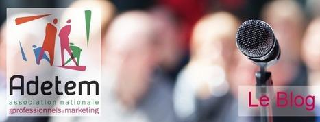 Satisfaction, fidélité et expérience client : le dernier ouvrage de Christian Barbaray | Le blog | web marketing, media sociaux et relation client | Scoop.it