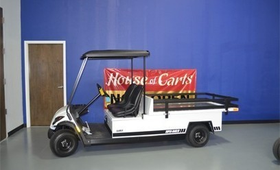 House of Carts : Tips for choosing accessories for golf cart   House of carts   Scoop.it