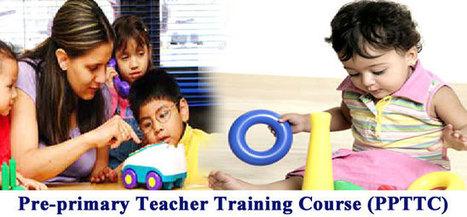 Teacher Training Mumbai - National Academy | Education | Scoop.it