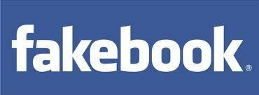 The Educational Use of Fakebook | OER Resources: open ebooks & OER resources for open educations & research | Scoop.it