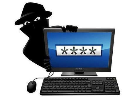 Top 10 des meilleures pratiques de sécurité pour les PME | #Security #InfoSec #CyberSecurity #Sécurité #CyberSécurité #CyberDefence & #DevOps #DevSecOps | Scoop.it