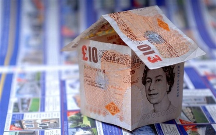Low rates and new tax breaks for savers are making me rethink my mortgage | Property, Mortgages & Insurance | Scoop.it