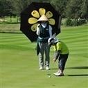 Bí mật phía sau sân golf - Kinh tế - Tuổi Trẻ Online   Do thi blog   Scoop.it