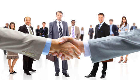 5 Fundamentals That Can Make You A Better Manager | YOMA Business Solutions Pvt. Ltd. | Scoop.it