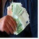 La franchise est ouverte aussi aux investisseurs | Actualité de la Franchise | Scoop.it