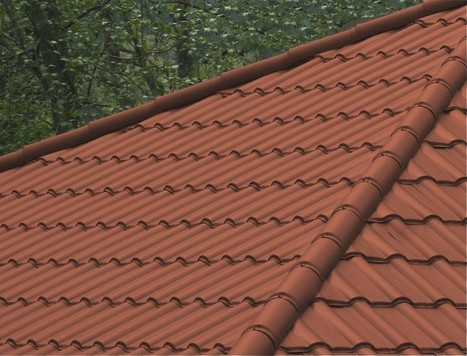 Your Office Roofing System: Should You Repair, or Replace | About Kent, UK | Scoop.it