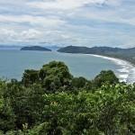 ¿Cómo llegó Costa Rica a ser país modelo en desarrollo sostenible? | Acuerdos | Ciencia y Tecnología Iberoamericana | Scoop.it