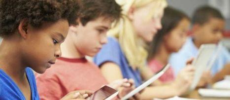 Dez tendências da tecnologia na educação - Notícias - R7 Educação | Investimentos em Cultura | Scoop.it