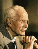 The Red Book of C. G. Jung: Jung on Self and God | Depth Psych | Scoop.it
