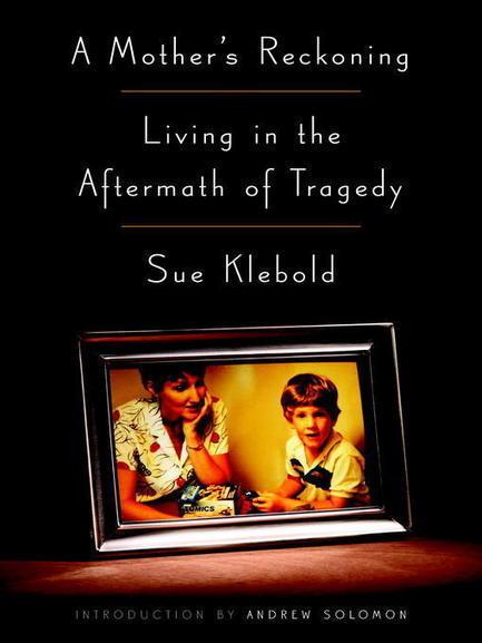 «J'ai eu une prémonition: cet enfant me causera un grand chagrin»   Vivre ensemble   Scoop.it