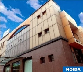 What truly differentiate Noida MBA colleges from the rest of management institutes elsewhere?   MBA College in Noida   Scoop.it