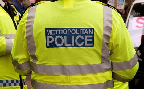 Police spend £40 million on translators in just three years - Telegraph | Metaglossia: The Translation World | Scoop.it