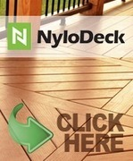 FenceCity: Choosing a Fence   Buying Wooden Fence in Woodstock   Scoop.it