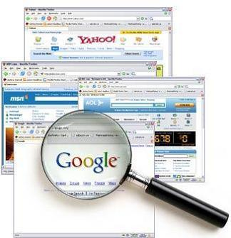 Businesses turn to SEO to improve Web traffic | recordonline.com | E-Strands Digital Marketing News | Scoop.it
