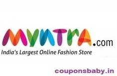 Flat 40% Discount coupons on footware | coupons baby | Latest coupons in india | Scoop.it