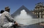 Pourquoi les musées augmentent leurs tarifs - leJDD.fr | Clic France | Scoop.it