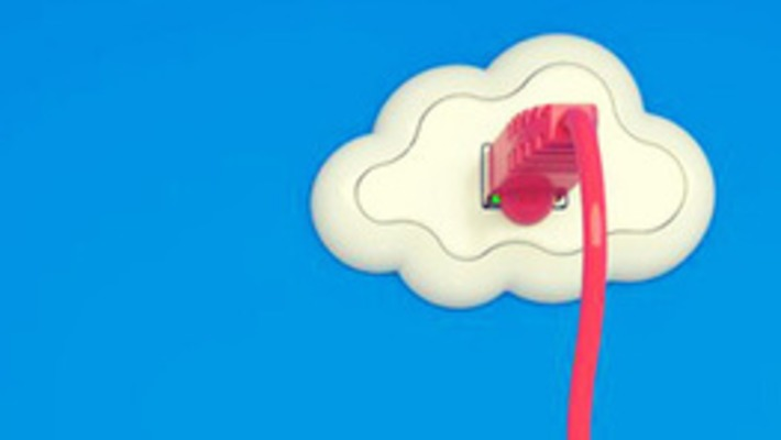 BBVA travels deeper into the cloud | Banque & Innovation | Scoop.it