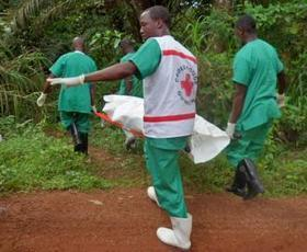 Ebola and the terrorism of poverty   SocialistWorker.org   SocialAction2015   Scoop.it