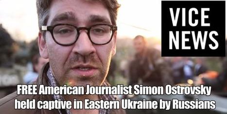 Tweet from @andersostlund | ukraine | Scoop.it