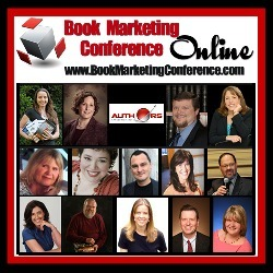 Workshops Add Value to Your Book Marketing Plan By Wes Gilbert | Book Marketing Strategies and Tips For Authors | Book Marketing & Promotion | Scoop.it