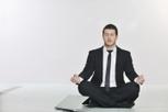 Le bien-être au travail : 1 % de croissance en plus | anxiété | Scoop.it