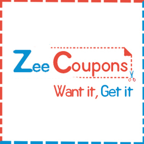Zee Coupons – Promotional Coupons India, Online Discount Coupons, Coupon Codes for Hot Selling Products | Zee Coupons | Scoop.it