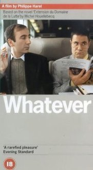 Downloads4u: Whatever (Extension du domaine de la lutte) (1999) FULL MOVIE FREE DOWNLOAD | download free movies and softwares | Scoop.it