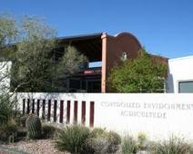 Universidad Autónoma de San Luís Potosí y Universidad de Arizona, EUA intercambian experiencias en producción en invernaderos | Hortalizas | CALS in the News | Scoop.it