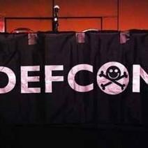 Les agents fédéraux américains persona non grata au Defcon | Libertés Numériques | Scoop.it