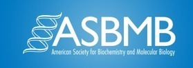 American Society for Biochemistry and Molecular Biology HOPES Grant (June 27, 2014) | Spelman College Funding Opportunities Newsletter | Scoop.it