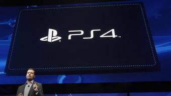 Sony PlayStation 4 bows in New York - Chicago Tribune | That's hot | Scoop.it
