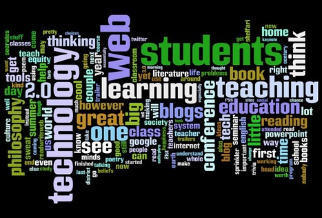Project Based Learning Tools | Developing as a teacher and manager | Engagement Based Teaching and Learning | Scoop.it