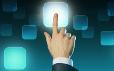 Como está a presença digital da sua marca? | It's business, meu bem! | Scoop.it