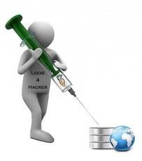 Inyección de código SQL | webdeste | Scoop.it