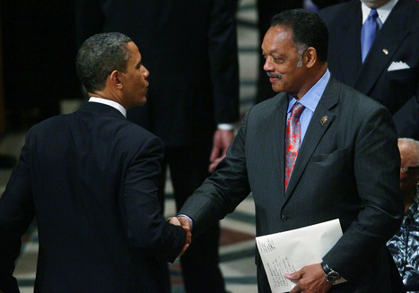 Black scholar: Obama a hollow prize for African-Americans   Washington Examiner   Dear Black People: The First Black President Just Isn't That Into You   Scoop.it