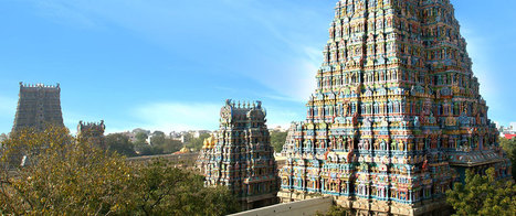 Hotels in Chennai | Chennai Hotels - Travelguru | vacation is on mind | Scoop.it