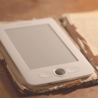 Protect vs. Control: The Trouble with eBook DRM | Ebook and Publishing | Scoop.it