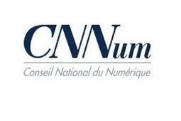 Le Conseil national du numérique hérite de deux nouvelles missions | Actu numérique | Scoop.it