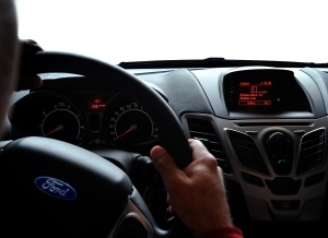 Ford Enables Sync Voice Control of Allergy Alert App « CBS Detroit   RX News   Articles for Bach RX Twitter Feed   Scoop.it