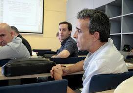 Saiba como foi a Conferência Internacional de Pesquisa em Política Cultural em Barcelona | transversais.org - arte, cultura e política | Scoop.it