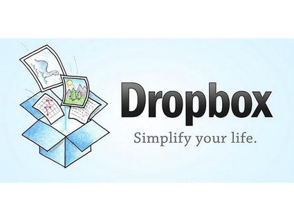 Les 10 meilleurs Trucs et Astuces pour Dropbox   Time to Learn   Scoop.it