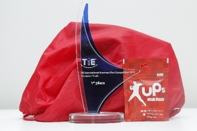 TiE Announces Kaffenation Winners of TIBPC European Regional Finals | TiE Global | Biotechnology (BioRN) | Scoop.it