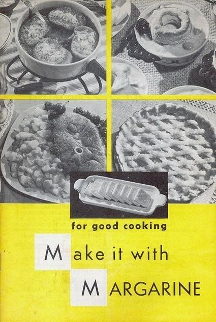 HOLIDAY SALE Vintage 1950s Cookbook Make it With by CookbookMaven   Vintage, Robots, Photos, Pub, Années 50   Scoop.it