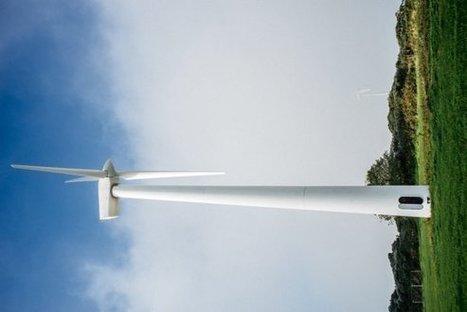 Renversant: l'énergie citoyenne remet l'Ecosse à l'endroit | Innovation sociale | Scoop.it