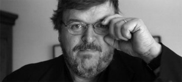 An Open Letter to President Obama from Michael Moore | In and About the News | Scoop.it